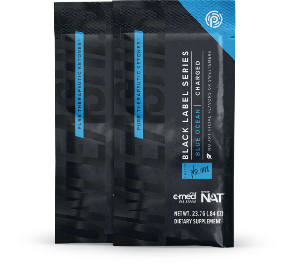 keto_os_black_label_blue_ocean_ketones_drink