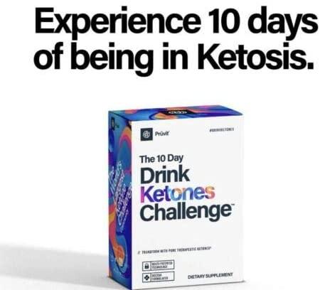 Pruvit keto os 10 day drink ketones challenge_4