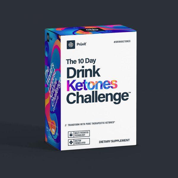 10 day drink ketones challenge best price pruvit keto os